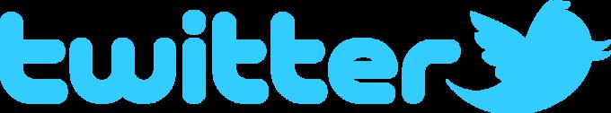 Twitterのフォローよろしくお願いします!